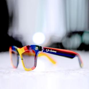 Rainbow+-