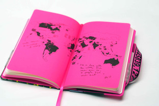 Journal de Chic