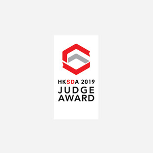 Smart Design Award Judge Award