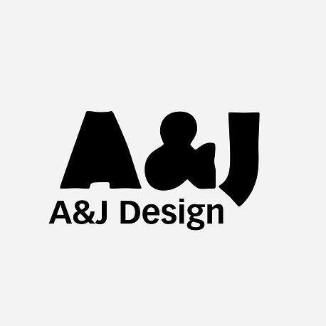 a&j_logo.jpg
