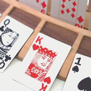 Pokermate Deluxe