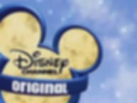Disney Channel 000001-001 - Logo.jpg
