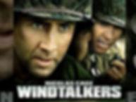 Windtalkers 000001-002.jpg