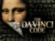 The DaVinci Code 000001-002.jpg