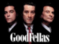 Good Fellas 000001-001.jpg