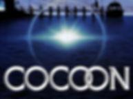Coccoon 000001-002.jpg