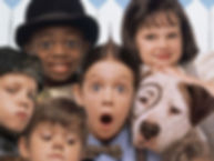 Little Rascals 000001-002.jpg