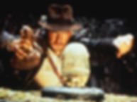 Raiders of the Lost Ark 000002-002.jpg