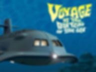 Voyage to the Bottom of the Sea 000001-0