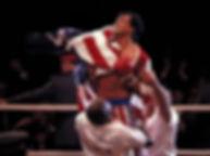Rocky IV 000001-002.jpg