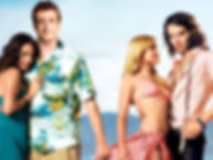Forgetting Sarah Marshall 000001-001.jpg