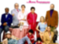 The Royal Tanenbaums 000001-002.jpg
