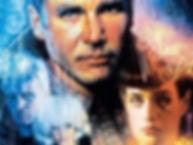 Blade Runner 000003-002.jpg