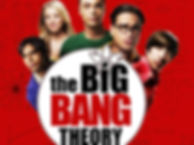 Big Bang Theory 000001-002.jpg