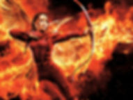 Hunger Games 000002-002 Cropped.jpg
