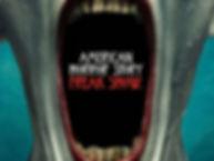American Horror Story - Freakshow 000001