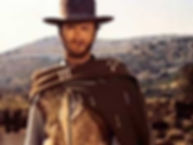 A Fistful of Dollars 000001-001.jpg