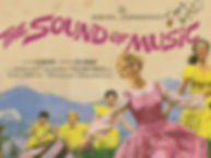 The Sound of Music 000001-002.jpg