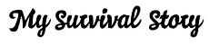 RETHINK GmbH – My Survival Story