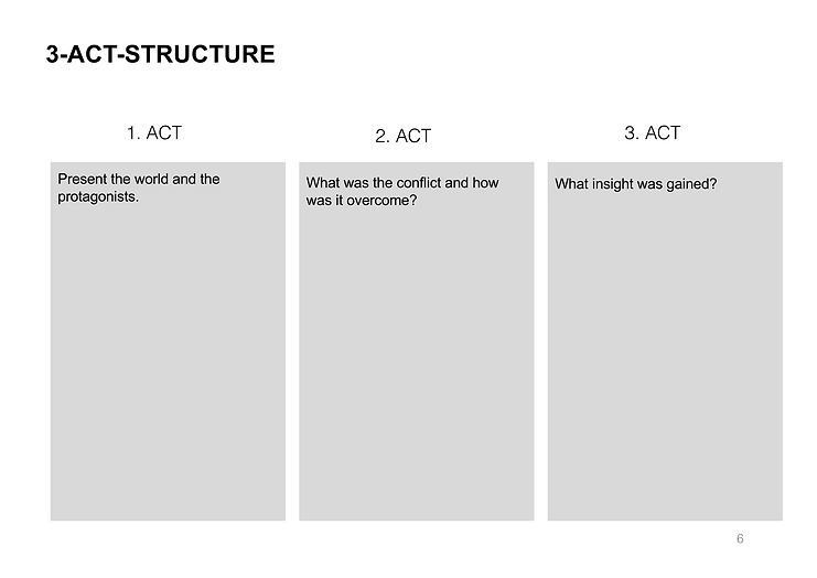 3 act structure.png