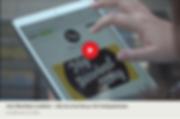 Rethink GmbH – My Survival Story – Plattfom für Krebspatienten