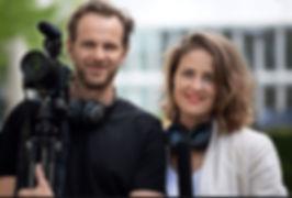 Rethink GmbH – My Survival Story – Design Thinking