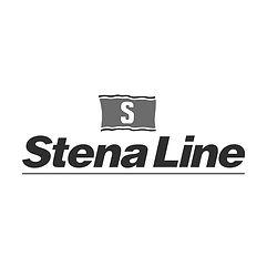 HGC_Clients_StenaLine.jpg