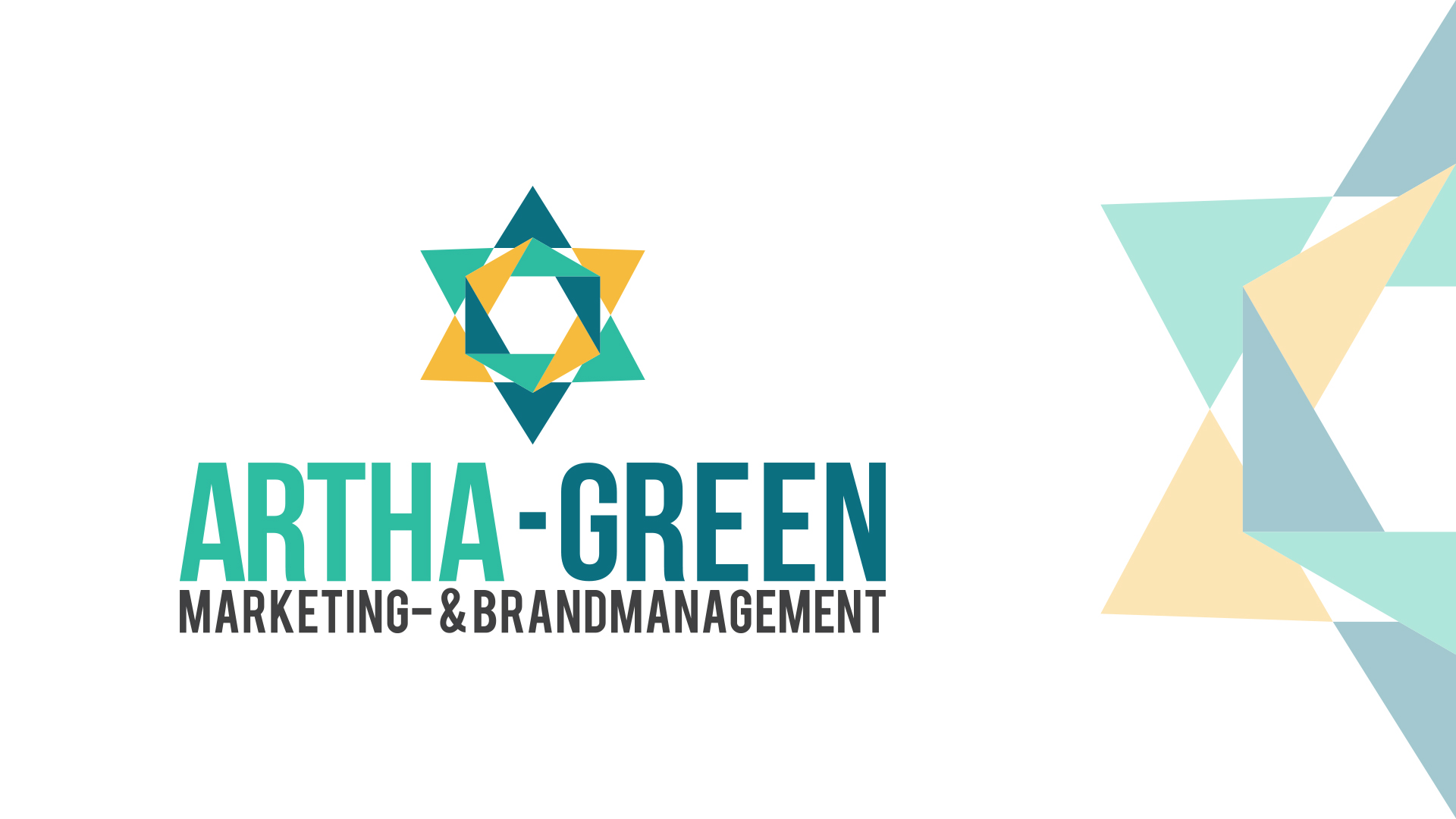 Artha Green