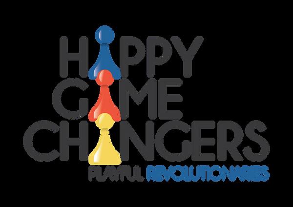 HGC_HQ_Logo_L.png