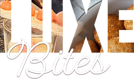 Luxe bites.png