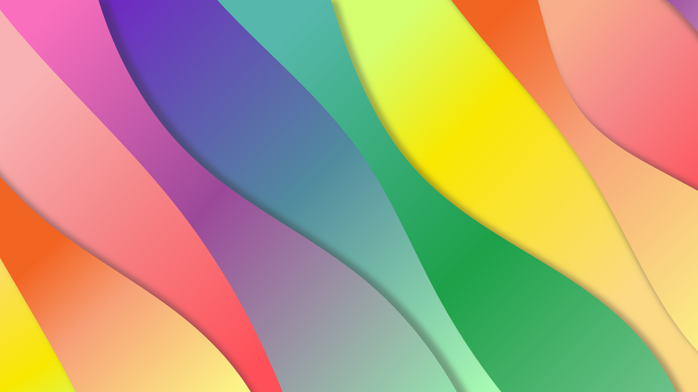 TRS_Background_Rainbow special.png