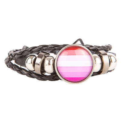 Armband | Lesbisch