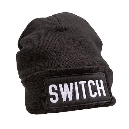 Beanie | SWITCH
