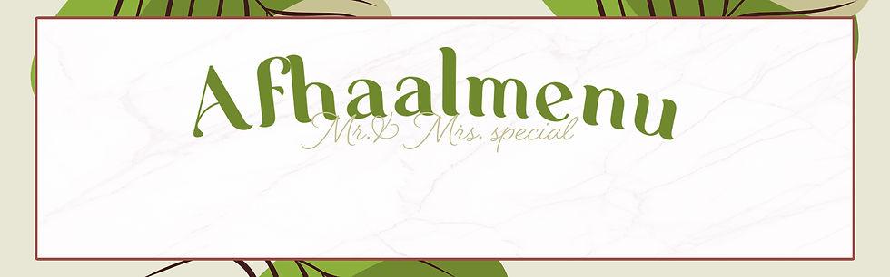Mr _ Mrs_Afhaal menu_web 1.jpg