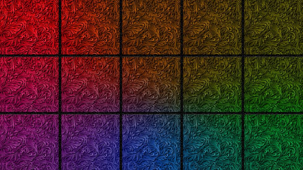 TRS_Free_tiles_rainbow