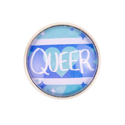 Speldje | Queer
