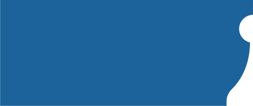 HGC_Banner_BLUE_M.png