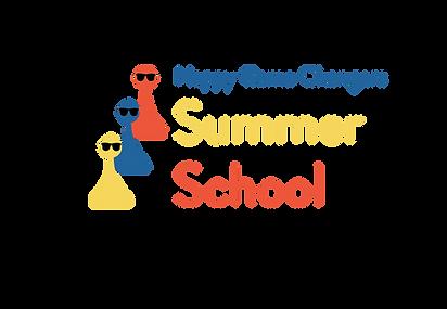 Summerschool 2_1_L.png