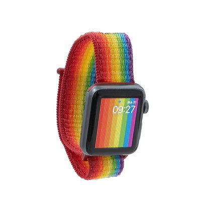 Watch bandje | iWatch - Apple