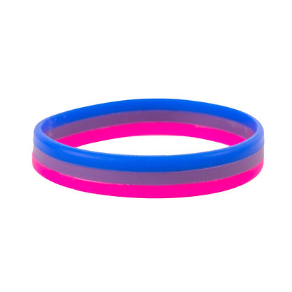 Armband | Bi