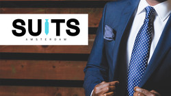 Suits Amsterdam