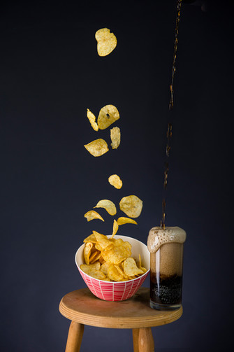 Chips klein.jpg