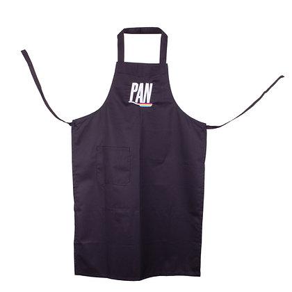 Kookschort | Pan