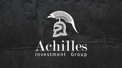 Achilles investment group