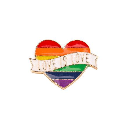 Speldje   Love=Love