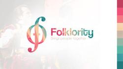 Folklority