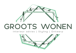 Groots Wonen logo