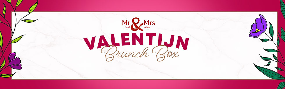 Mr & Mrs_Valentijn brunch box_Website.jp