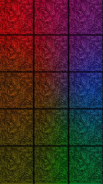 Tekengebied_2_kopiëren.jpg