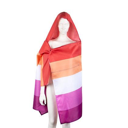 Cape | Lesbian 90x150cm